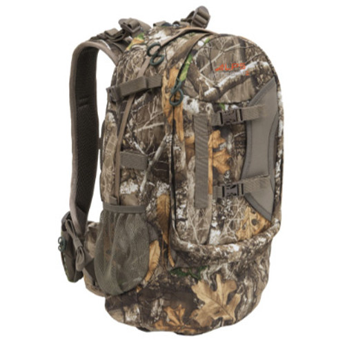 Pursuit Realtree Edge Backpack by Alps