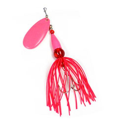 5/16 oz Arctic Spinners Trolling Lures