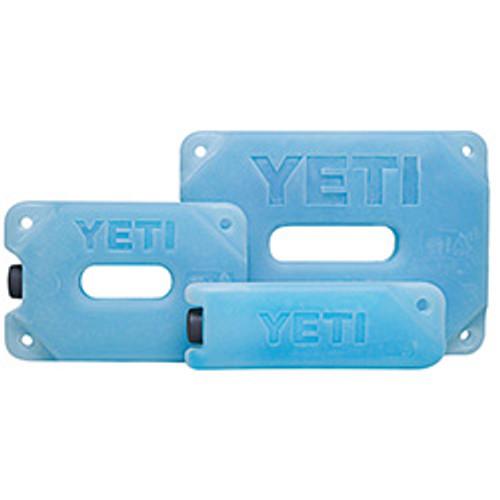 ICE Packs by Yeti