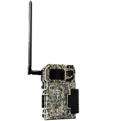 Link-Micro Cellular Trail Camera by SpyPoint