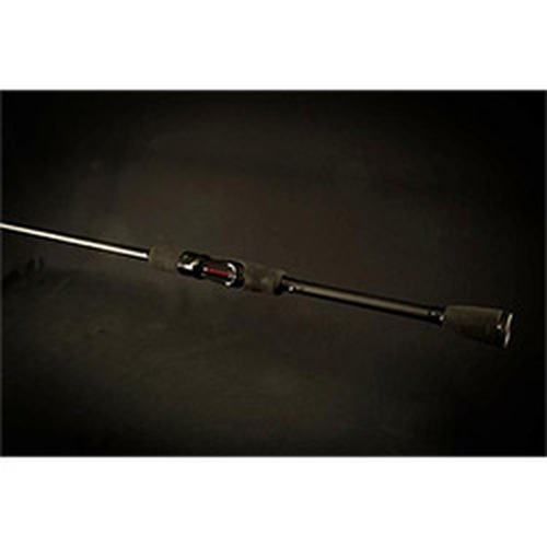 Sick Stick Casting Rod By Favorite Vandam Warehouse