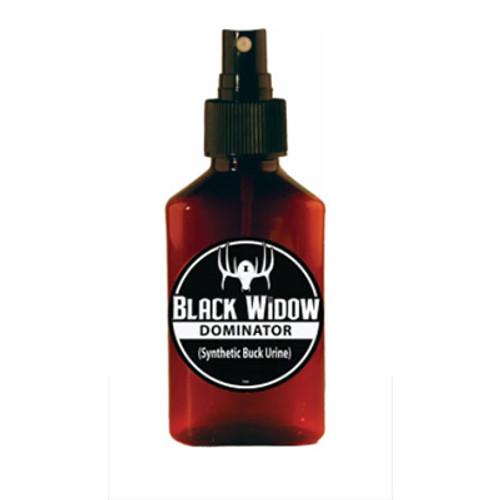 Dominate Buck 3oz Synthetick Buck Urine