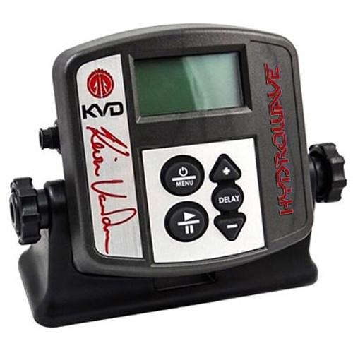 HydroWave H2 KVD Series Sonic Fish Feeding Stimulator
