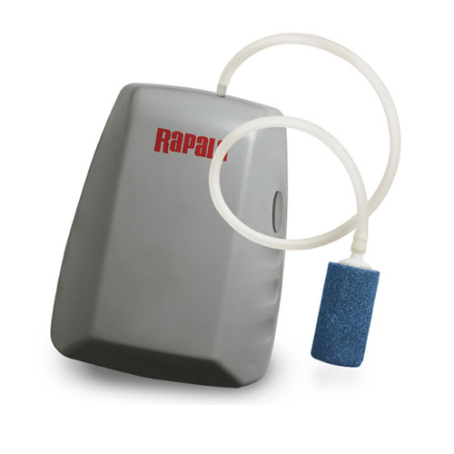 Battery Aerator
