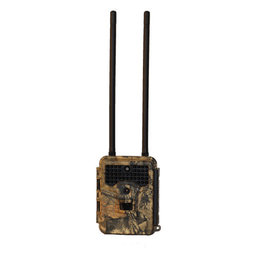 Covert E2 ATT Cellular Game Camera