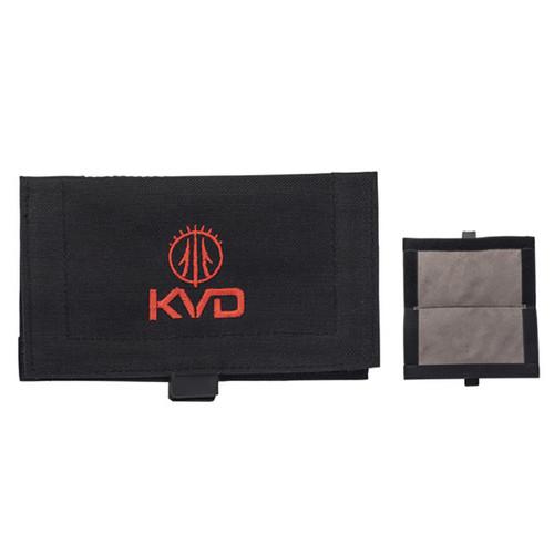 KVD Pro Series Lure Wraps