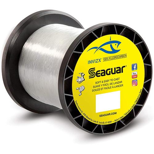 Seaguar Invizx Bulk Spool
