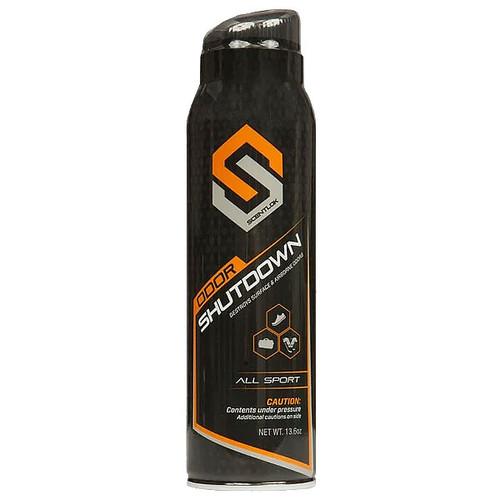 ScentLok Odor Shutdown Sport 13.6 oz Spray
