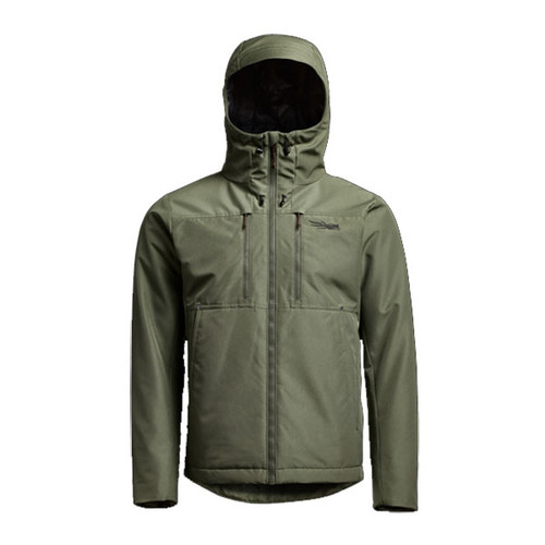 Sitka Gear Grindstone Covert Work Jacket