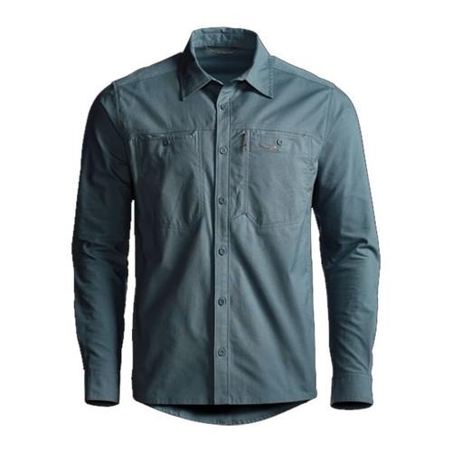 Sitka Gear Harvester Storm Shirt