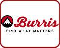 Burris MFG CO.