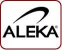 Aleka