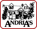 Andria's
