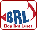 Bay Rat Lures