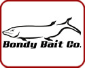 Bondy Bait Co.