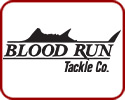 Blood Run Tackle