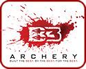 B3 Archery