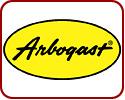 fishing-brands-arbogast.jpg