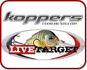 fishing-brands-koppers.jpg