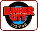 fishing-brands-lunkercity.jpg