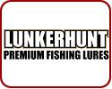 fishing-brands-lunkerhunt.jpg