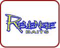fishing-brands-revenge.jpg
