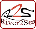 fishing-brands-river2sea.jpg