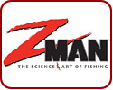fishing-brands-zman.jpg
