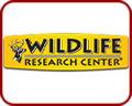 hunting-brands-wildliferesearch.jpg