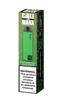Cali MAXX Disposable vape