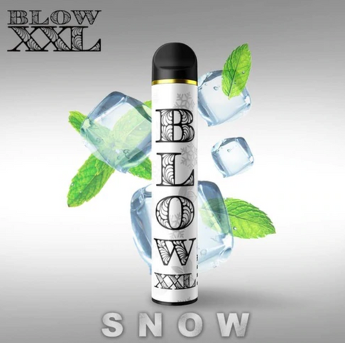 Blow XXL Disposable