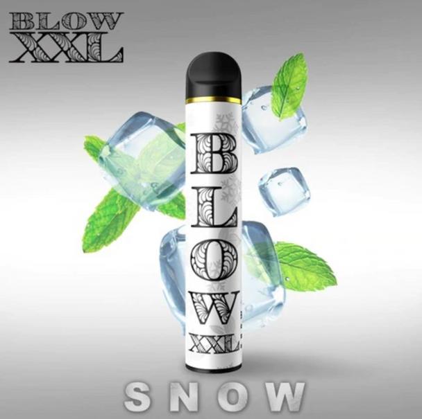Blow XXL Disposable