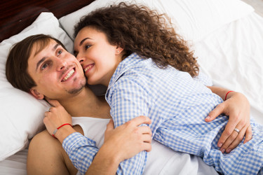 Bow Chicka Wow Wow: 5 Best Male Enhancement Pills and Sex Enhancers for Men