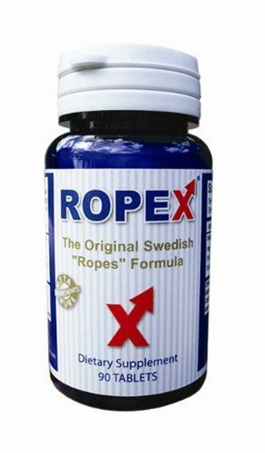 Ropex 90ct Male Enhancement