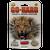 OLD Go-Hard 1ct