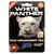 White Panther Sex Male Enhancement