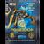 Blue Poseidon Platinum Front Image