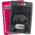 Weekend Party Pills Kitty Kat & Rhino Titanium 18K