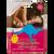 Kangaroo for Woman Sex Female Enhancer 1ct