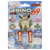 Rhino 69 Explosive 275K Double Pack Front