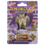 Rhino 69 Platinum 300k Front