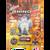 Rhino 69 Platinum 35000 Front