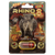 Rhino 8 Platinum 250k Front