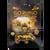 Go Rhino Gold 30k Front