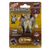 Rhino 25 Titanium 250k front