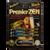 PremierZEN Black 7000 Front