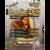 PremierZEN Platinum 7000 Front