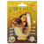 Imperial Gold 2000 Front
