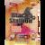 Black Stallion Gold 30k Front
