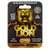 Gold Lion Gold Label 3000mg Front